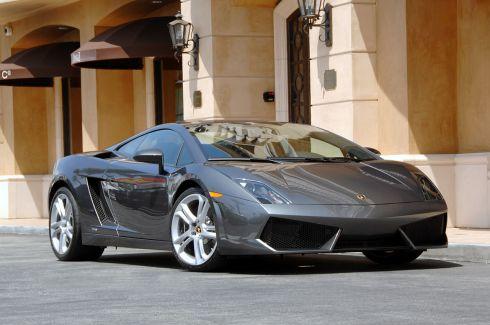 Lamborghini Gallardo Lamborghini_gallardo_lp560-4_1