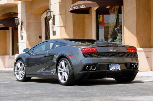 Lamborghini Gallardo Lamborghini_gallardo_lp560-4_2