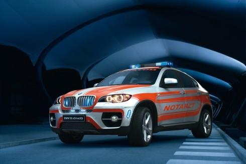bmw-x6-ambulance-4