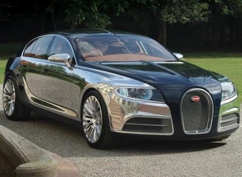 Bugatti_Galibier_16C_front_large
