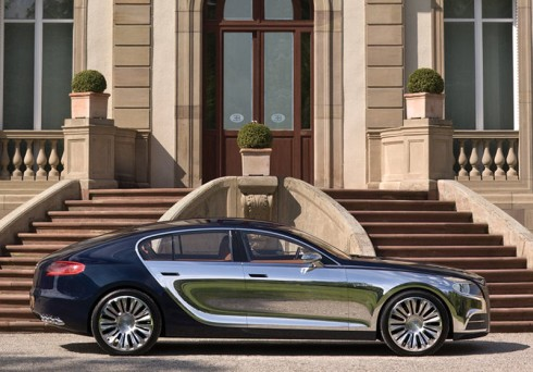 Bugatti_Galibier_16C_side_large