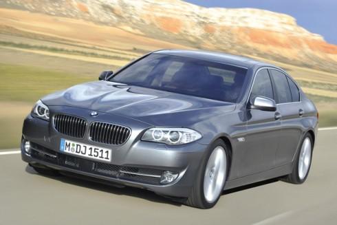 BMW_F10_1