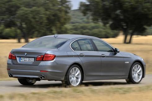 BMW_F10_2
