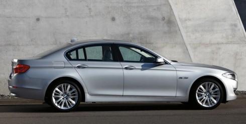 BMW_F10_3