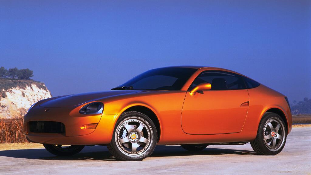 03-1999-z-concept-2