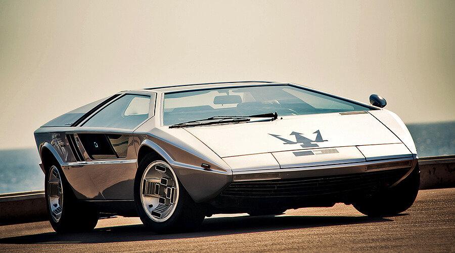 1972_Italdesign_Maserati_Boomerang_13
