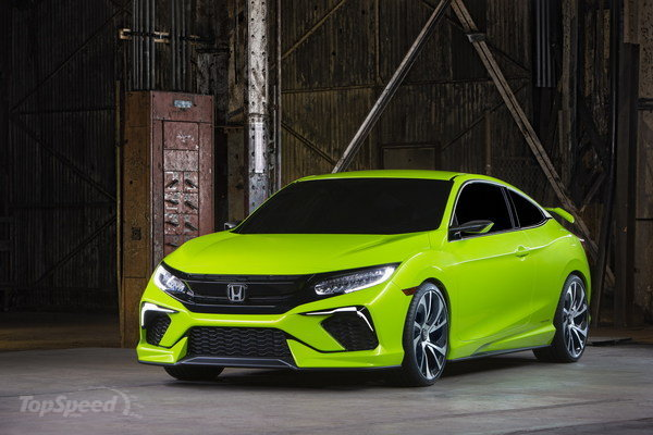 2015-new-york-honda-civic-18_600x0w