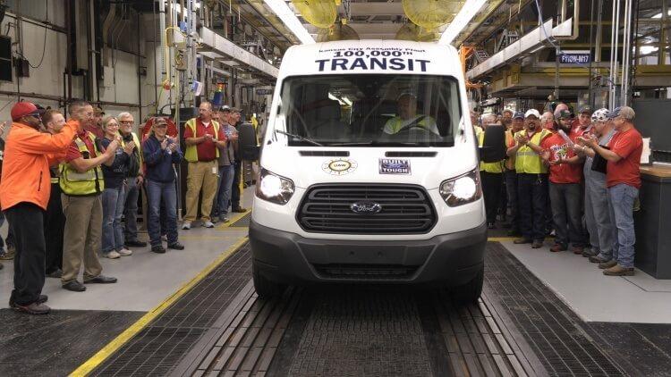 2015-transit-100-000th-1