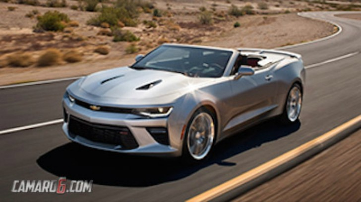 2016-chevrolet-camaro-convertible-drops-it-like-its-hot-video-photo-gallery_4