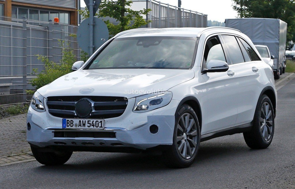 2016-mercedes-benz-glc-spied-completely-exposed-official-debut-is-tomorrow-photo-gallery_2