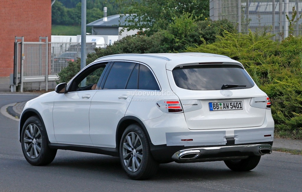 2016-mercedes-benz-glc-spied-completely-exposed-official-debut-is-tomorrow-photo-gallery_9