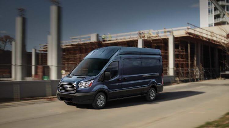 2016-transit-hr-lwb-dual-doors-1
