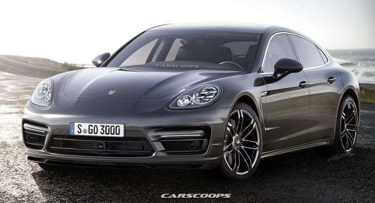2017-Porsche-Panamera-Carscoops2