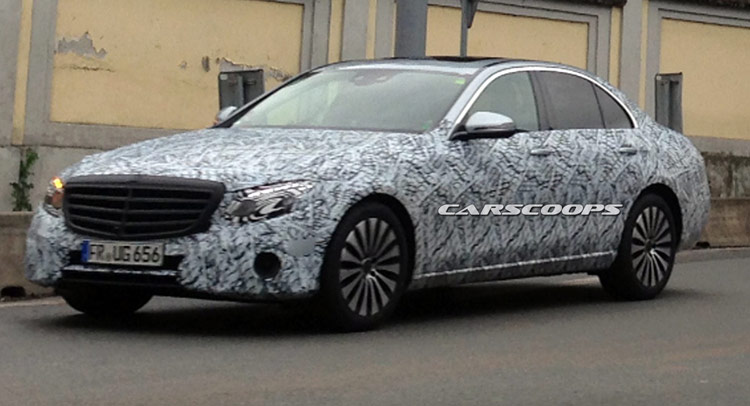 2017-Spy-Mercedes-E-Class-15