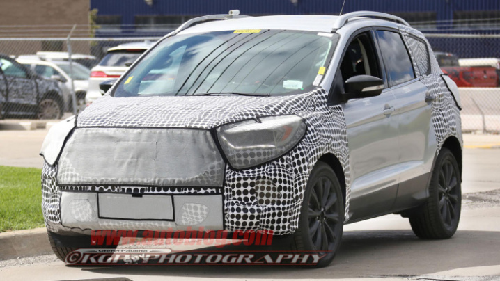 2017-ford-escape-spy-shots-002-1