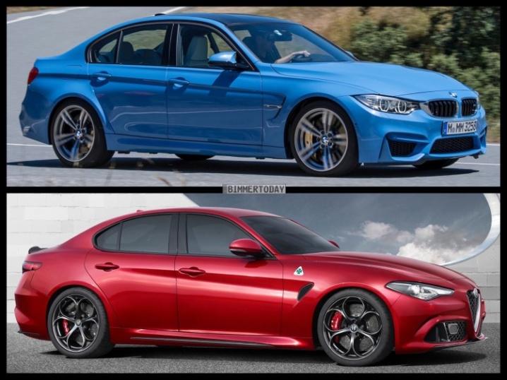 Bild-Vergleich-BMW-M3-F80-Alfa-Romeo-Giulia-2016-02-750x562