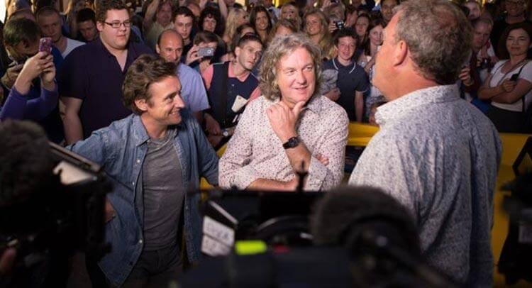 Hammond-May-and-Clarkson-0