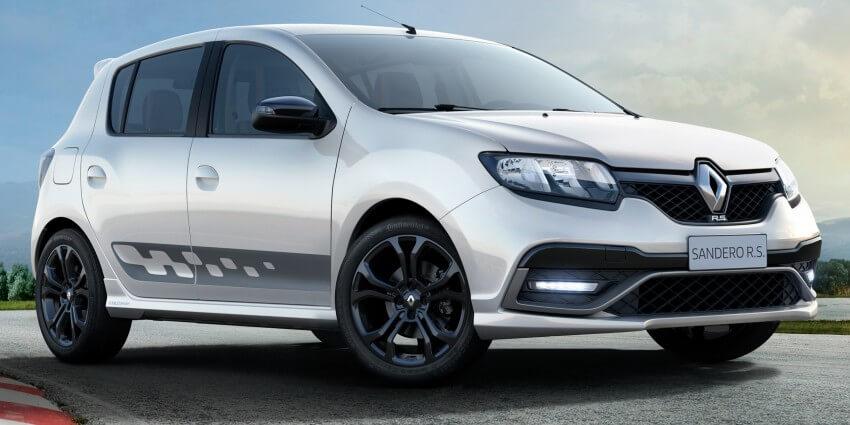 Renault-Sandero-RS-0006-e1434676313758-850x425