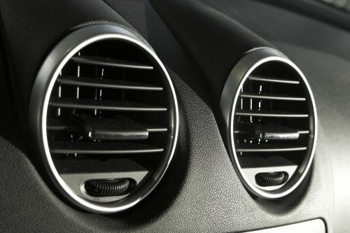 audi-air-conditioning