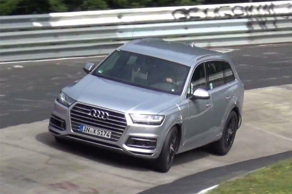 audi-sq7-nurburgring-crash-screenshot-01