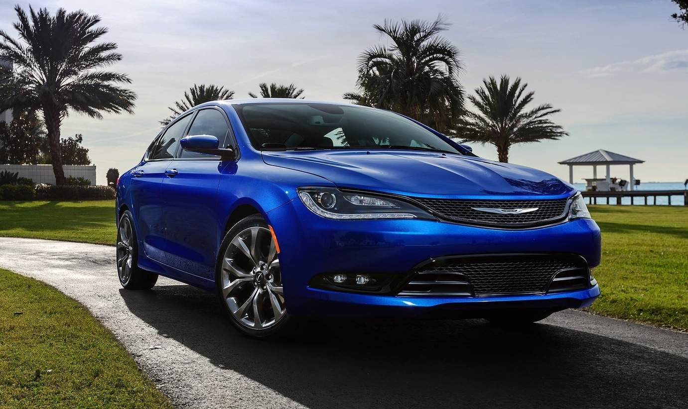 chrysler-celebrates-90th-anniversary-with-special-edition-models-97202_1