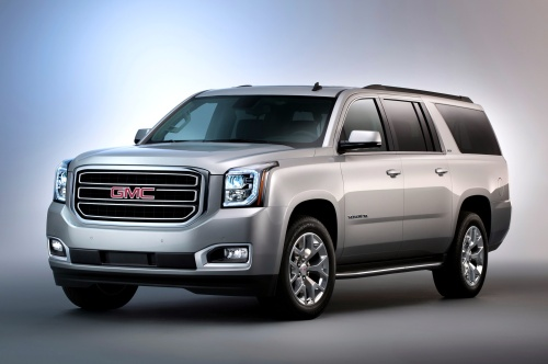 gmc-yukon-xl-new-concept