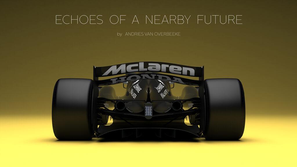 mclaren concept 2015 4