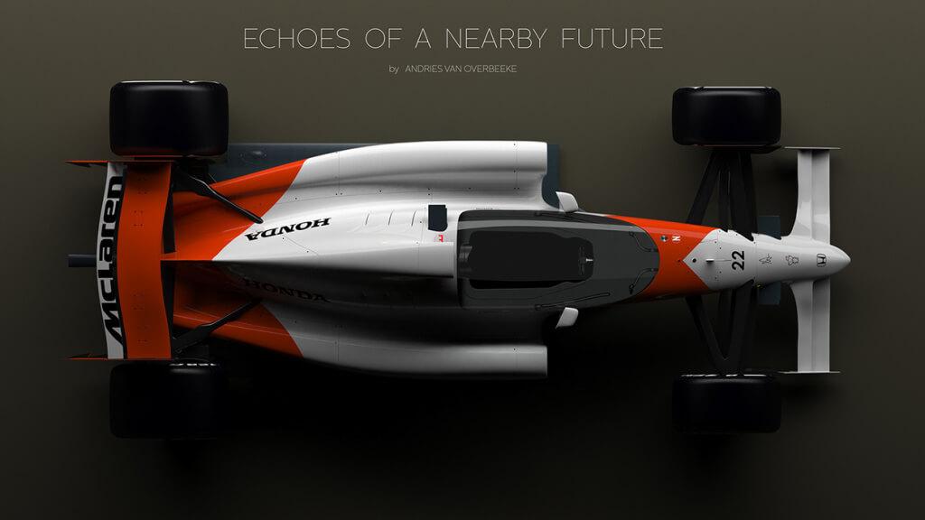 mclaren concept 2015 5