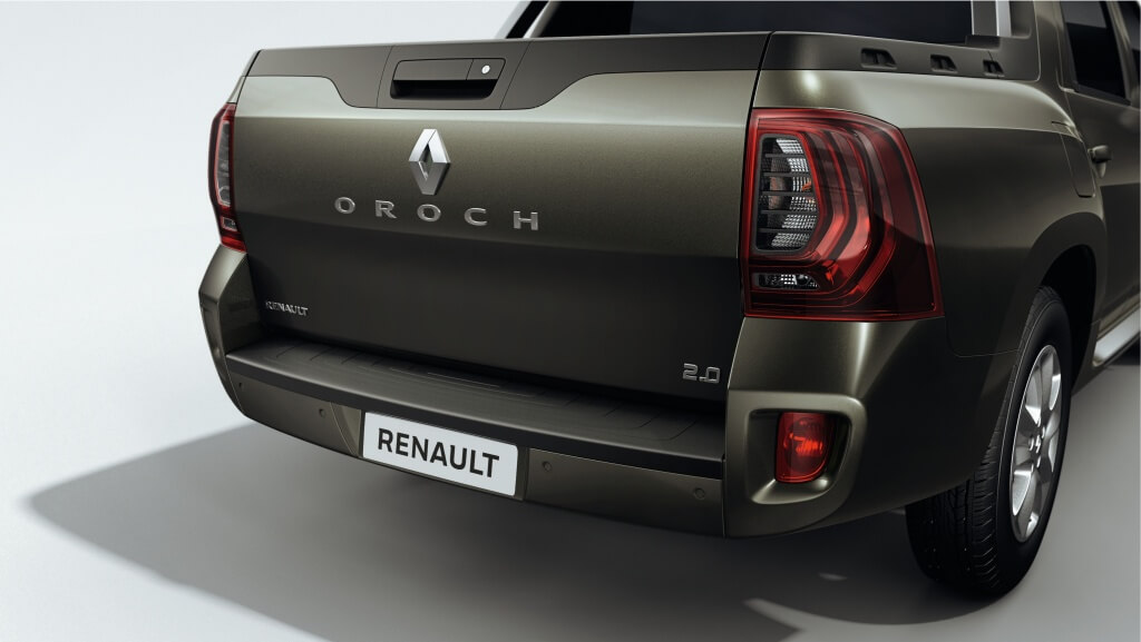 renault-duster-oroch-is-officially-ready-to-be-awesome-photo-gallery_10