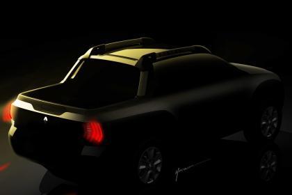 renault-pickup-teaser-00021_0_0