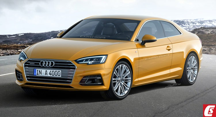 2017-Audi-A5-Coupe-Carscoops-1