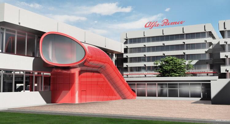 Alfa-Romeo-Museum-0
