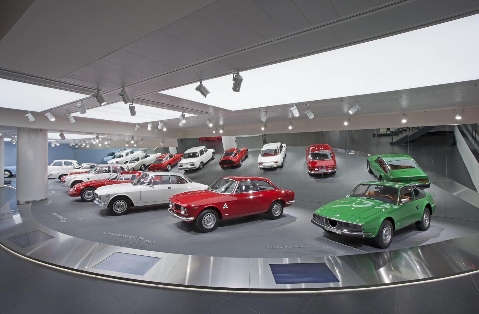 Alfa-Romeo-Museum-2