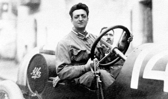 Enzo-Ferrari-biography-cover