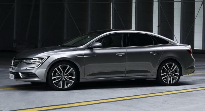 New-Renault-Talisman-0001