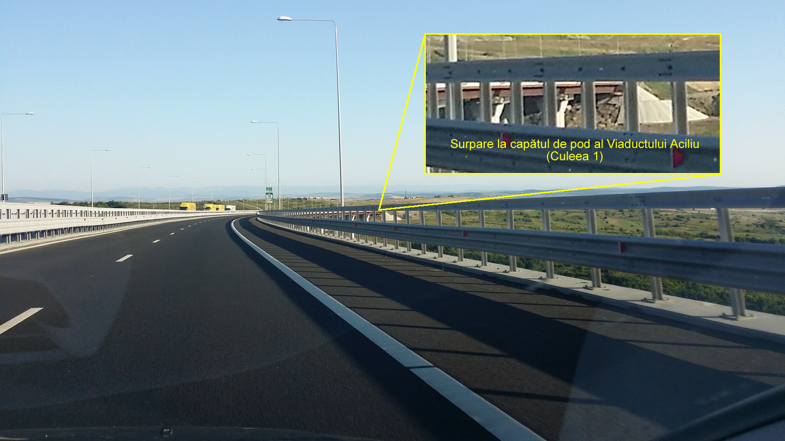 autostrada fail 2