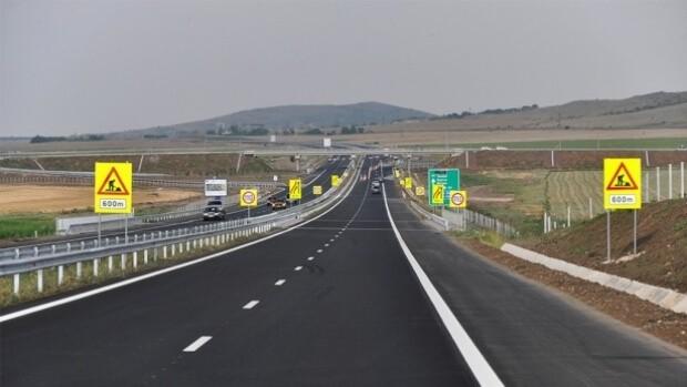 autostrada-nadlac-arad