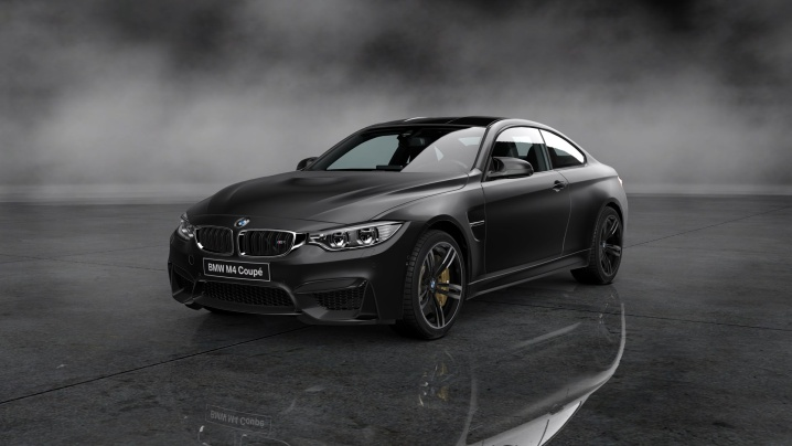 bmw-m4-high-performance-cars-for-sale-15