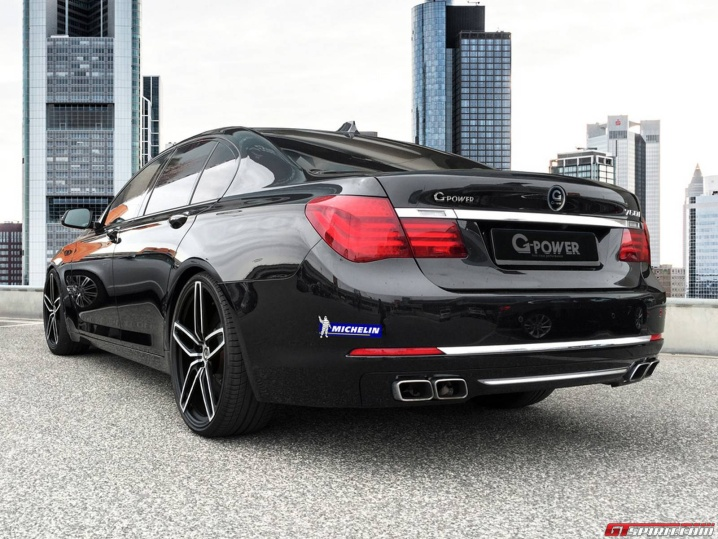 g-power-bmw-760i-4