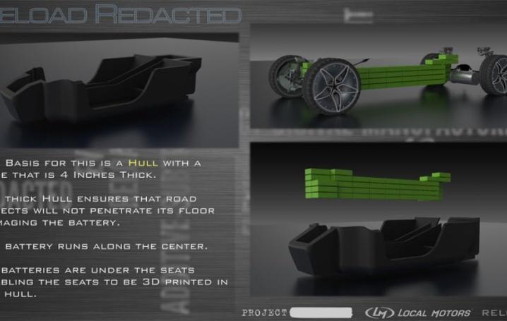 reload-hull-876