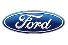 Marca Ford